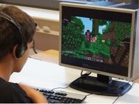 ComputerCamp erweitert Angebot und gibt Kurse sowie Termine für die Sommerferien 2017 bekannt