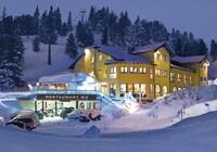 Hotel Das Barbara Obertauern - Skigenuss der Extraklasse
