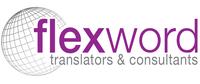 flexword-Zahl des Monats: Deutsche Pressemitteilungen umfassen im Schnitt 2.934 Zeichen