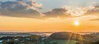 Wellness-Angebote für die ganze Familie in der Golf- und Thermenregion Stegersbach