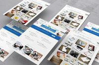 Internetagentur Stuttgart - Von der Konzeption bis zum Erfolg