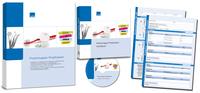 Mehr Sicherheit für die Prophylaxe-Assistentin mit der Praxismappe Prophylaxe