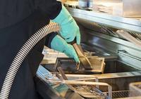 Filtafry übernimmt Fritteusen Service für Hofbräu Wirtshäuser