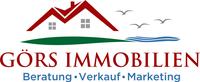 Immobilien / Haus Verkauf 2017 mit der Görs Immobilien Beratung