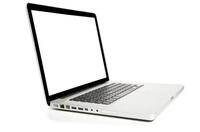 DATARECOVERY® Datenrettung: Externer Zugriff auf die interne MacBook Pro SSD - Jetzt durch Apple Service-Schnittstelle auf dem Mainboard möglich