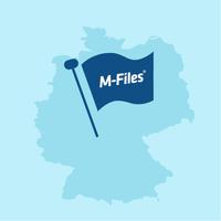 M-Files gründet Tochtergesellschaft in Deutschland