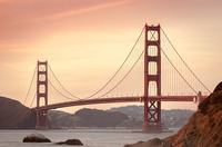 Ransomware attackiert Nahverkehr in San Francisco