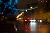 Gefahr auf Deutschlands Straßen: Fast Dreiviertel der Autofahrer schätzen ihre Sehkraft falsch ein