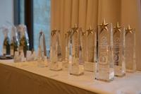 Certified kürt die besten Hotels mit dem Star-Award 2016