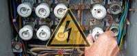 Servicetipps für PC Anwender: USV und Überspannungsschutz gegen Datenverlust bei Stromausfall und Probleme mit Stromversorgung