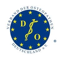 Osteopathie: Konstruktive Gespräche führen zu gutem Ergebnis / VOD begrüßt  im Gesetzgebungsverfahren zum Pflegestärkungsgesetz III erzielte Resultate