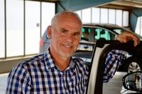 Auf Abruf: Fuhrparkexperte erklärt Fahrereinweisung