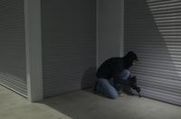 Sicherheit in der dunklen Jahreszeit durch einbruchhemmende Rollläden