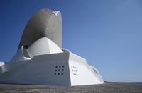 Kongresstourismus auf den Kanarischen Inseln verzeichnet erneuten Umsatz-Rekord