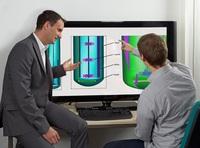 Fraunhofer IGD - Der Bioreaktor in der Datenwolke
