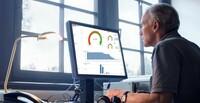 Volle Kontrolle über Effektivität der Produktion mit Blech MES-Software von Lantek
