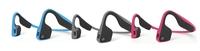 Aftershokz und GRAVIS freuen sich über den Verkaufsstart der Trekz Titanium-Kopfhörer in Deutschland