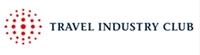 Tom Fecke verlässt Travel Industry Club