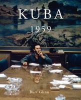 Zum Tod von Fidel Castro: KUBA 1959
