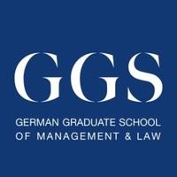 Betriebliche Kinderbetreuung im Mittelstand | GGS