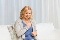 showimage Spät einsetzendes Asthma besonders gefährlich