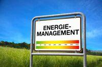 Zuschüsse für Energiemanagement-Systeme