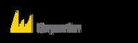 Western Uranium Corporation gibt Aktionären einen aktuellen Stand sowie einen Rückblick der bisherigen Aktivitäten im Jahr 2016