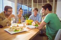 5 Tipps für einen gesunden Büroalltag