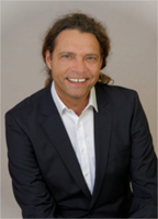 Neo Technology verstärkt Sales-Team in Europa
