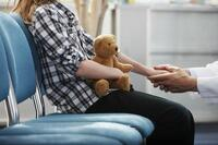 """NDR 1 Radio MV und das """"Nordmagazin"""" sind zwei Wochen lang im Einsatz zugunsten schwerstkranker Menschen"""