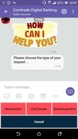 Neue Viber Banking-Plattform von Comtrade Digital Services
