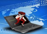 Hackerangriff auf die Telekom mit Schadsoftware
