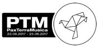 NEIN zu Kriegen! Friedensfestival Pax-Terra-Musica 2017