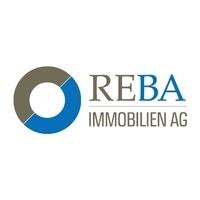 Immobilien Ankauf von Wohnimmobilien und Gewerbeimmobilien: Immobilienankauf der REBA IMMOBILIEN AG