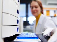 Neue Exom-Produkte ermöglichen die kosteneffiziente Variantendetektion von Erbkrankheiten