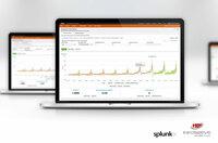 INFOSERVE offizieller Splunk-Partner