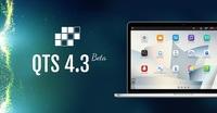 showimage QNAP startet in die Zukunft mit QTS 4.3