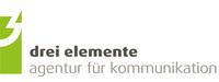 VfL Bochum 1848 verlängert Vertrag mit Drei Elemente