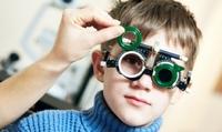 Augenarzt aus Worms: Virtual Reality kann den Augen schaden