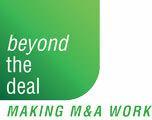 Die Unternehmensnachfolge im Mittelstand erfolgreich gestalten