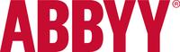 ABBYY auf der Handelsblatt Jahrestagung Banken-Technologie