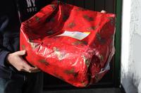 """""""Ärger mit der Weihnachtspost?"""" - Verbraucherinformation des D.A.S. Leistungsservice"""