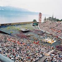 Winzerfest von Vevey als UNESCO Kulturerbe ausgezeichnet