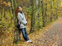 Kraftquelle gegen Stress: Body-Scan und Achtsamkeit