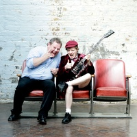 MUSIC STORE holt Star-Fotograf Guido Karp nach Köln