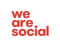 We Are Social Berlin: Kamilla Reinhard übernimmt den Office Lead im Hauptstadtbüro
