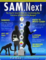 Flexera Software Report: Security Vulnerabilities und Cloud definieren Software Asset Management neu