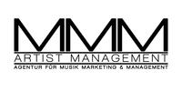 MMM-Artist-Management mit Fünf Bands beim Dt. Rock und Pop Preis