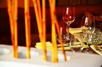 Restaurant Empfehlung: Rumi Restaurant in München Lehel