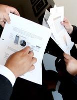 Wealth Management Dubai - Royal Finance Yard